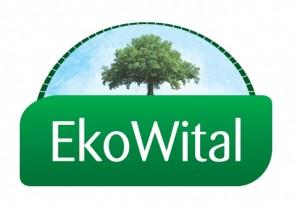 Eko-Wital (1)