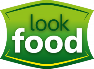 Look Food
