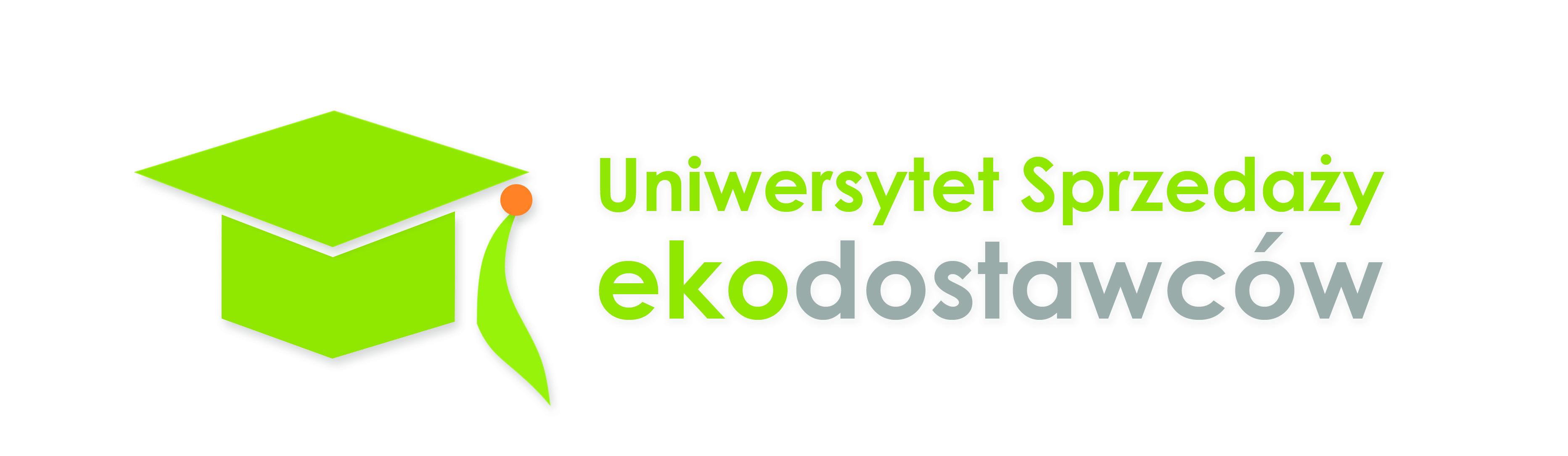 gotowe logo USE 3 (2)