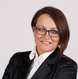 Agata Szczepaniak
