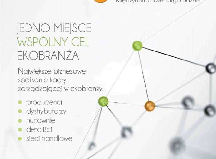 Forum Ekobranzy