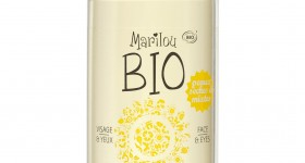 MBIO-huile-demaquillante
