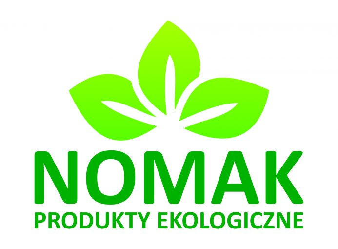 nomak-logotyp
