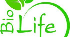 Firma BioLife